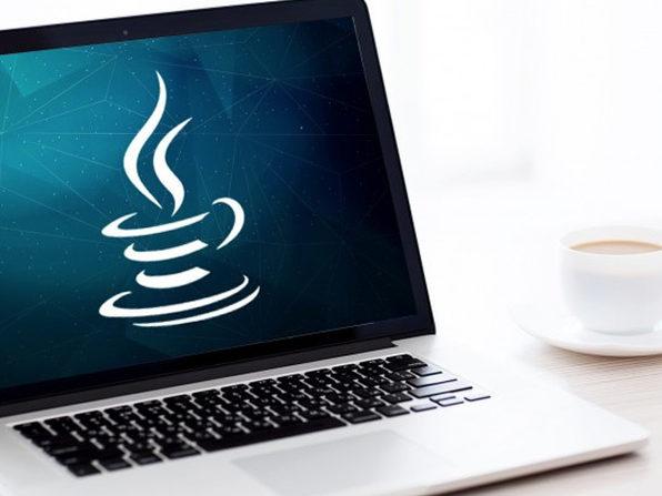 The Ultimate Java 8 Tutorial