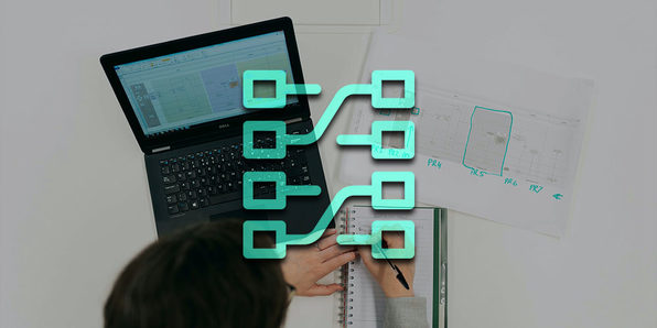 Data Structures & Algorithms: The Complete Masterclass - Product Image