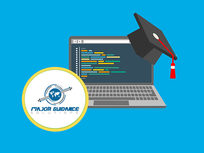 Introduction to Java Programming for Online Learners - Product Image
