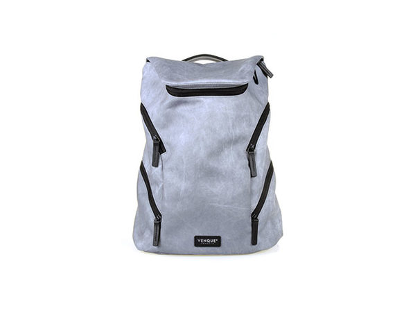VENQUE® Altos Superlight Backpack (Light Grey)
