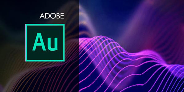 Adobe Audition Course - Product Image