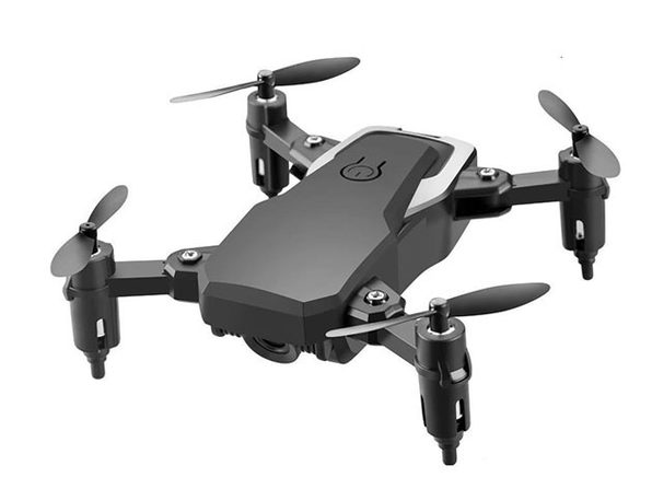 Portable Foldable Ultimate 4K Drone