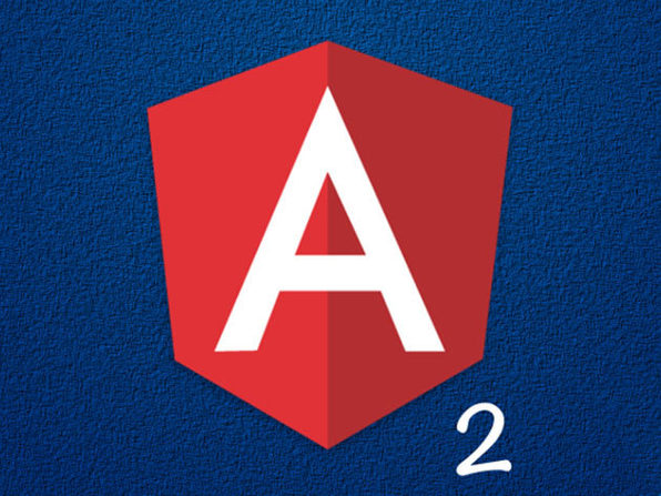 Angular 2 From The Ground Up