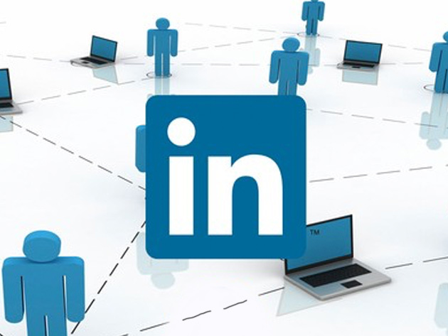 Leverage the Leading Professional Social Network to Increase Your Career Opportunities