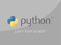 Get A Python & Django Crash Course - Product Image