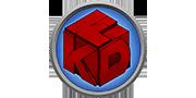 FatKidDeals logo