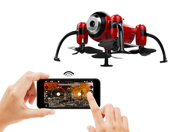 Product 24890 product shots3 image