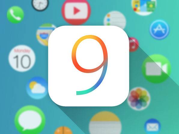 The Complete iOS 9 Developer Course: Build 18 Apps
