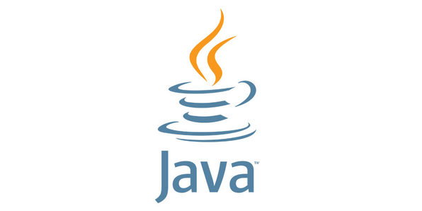 Core Java Certification Training - Product Image