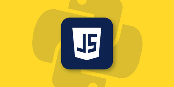 Introduction to JavaScript Programming for Non-Programmers - Product Image