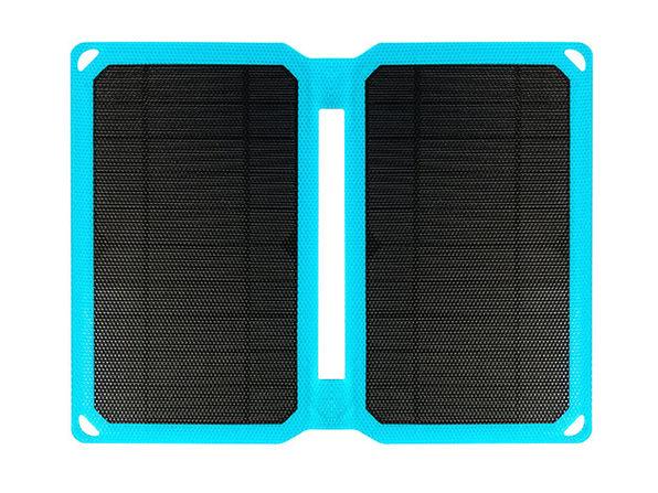 GoSun SolarPanel 10 Phone Charger