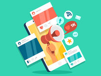Digital Marketing Certification: Master Digital Marketing - Product Image
