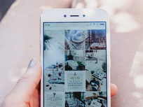 How to Become a Paid Influencer on Instagram - Product Image
