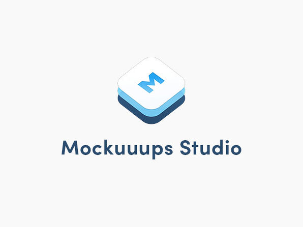 Mockuuups Studio Premium: Lifetime Subscription