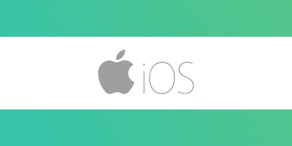 iOS App Development - Beginner to Published iOS App - Product Image