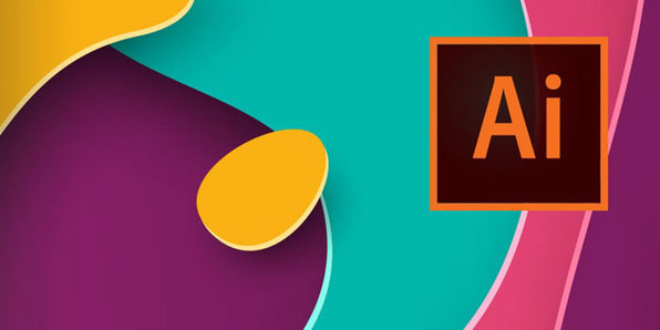 Adobe Illustrator CC: Advanced Training - Product Image