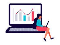 Google Analytics Course - Product Image
