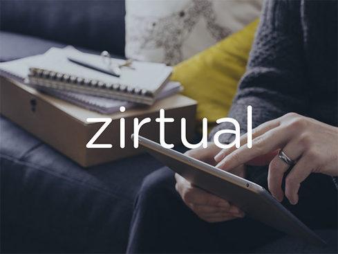 Zirtual Entrepreneur Discount coupon 49% Off