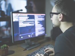 The Ethical Hacker Master Class Bundle
