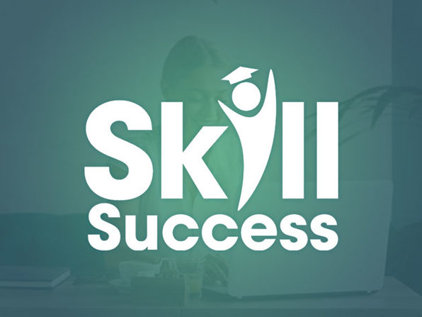 SkillSuccess: 1-Year Membership - Product Image