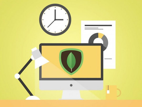 Learn MongoDB: Leading NoSQL Database from Scratch