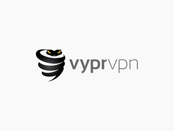 VyprVPN: 2-Yr Subscription