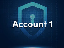 Get an AdGuard Personal Plan: Lifetime Account - Product Image