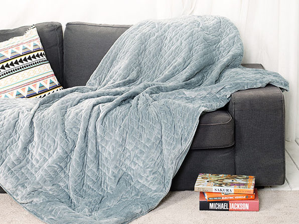 Gravis Weighted Blanket