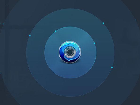 MacX DVD Ripper Pro: Single License - Product Image