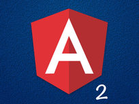 Angular 2 From The Ground Up - Product Image