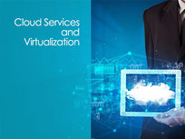 Microsoft AZ-900 Microsoft Azure Fundamentals - Product Image
