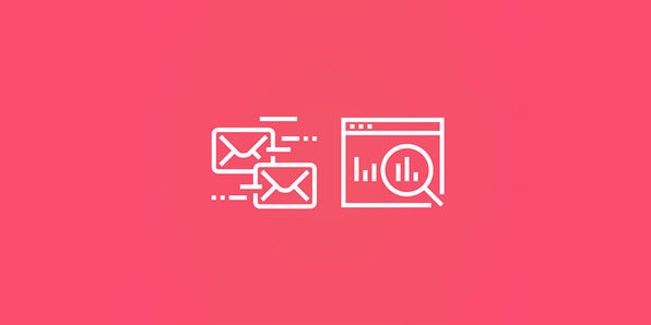 10 Cool Ways To Get More Action From Your Marketing Emails - Product Image