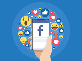 The Facebook Marketing Master Class Bundle