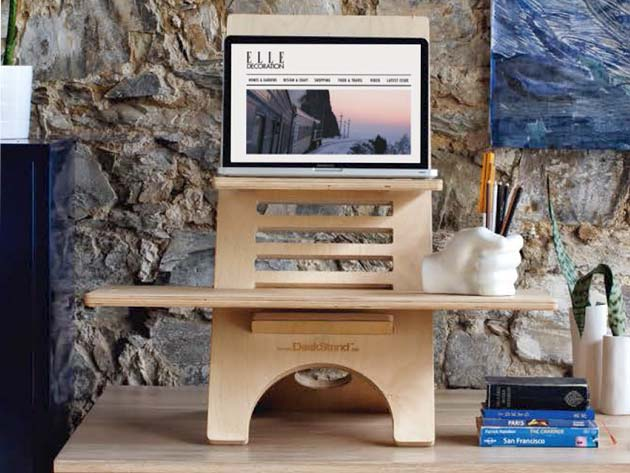 15 gear and software agreements to improve your WFH setup and increase productivity