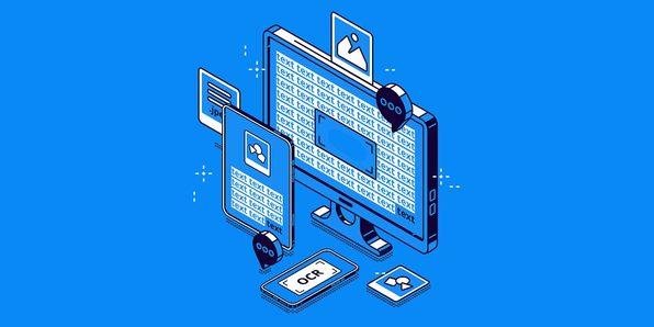 Software Testing Omnibus: Sikuli, Selenium, JUnit, & Principles of Testing - Product Image