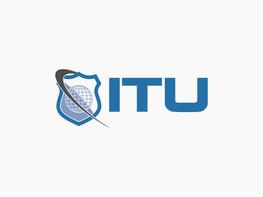 The Ultimate Kubernetes & Cloud Certification Training Bundle