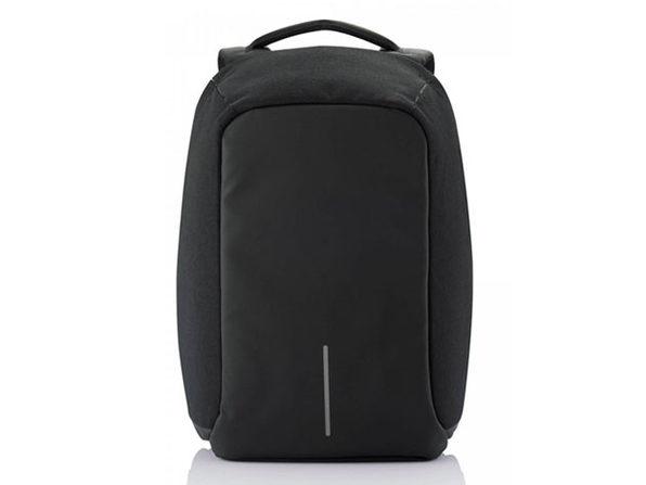 Anti-Theft Waterproof Travel Backpack