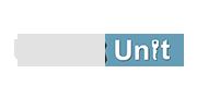 UnlockUnit logo
