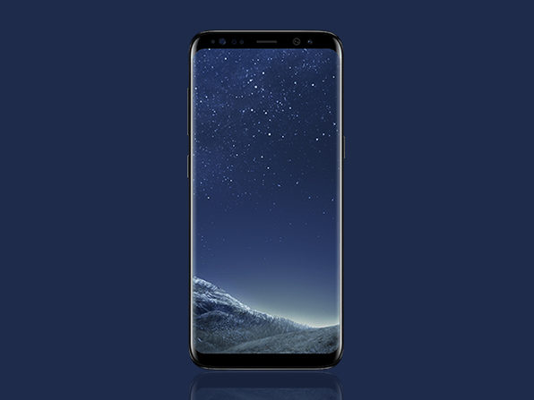 Giveaway samsungs8 image 1