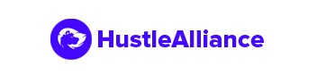 Hustle Alliance