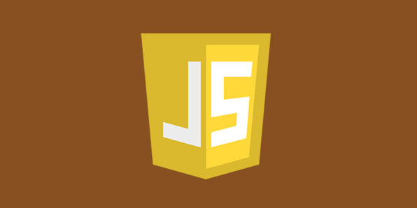 JavaScript Essentials: Get Started with Web Coding - Product Image