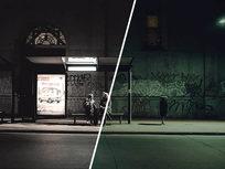 Urbania Photoshop Actions - Product Image