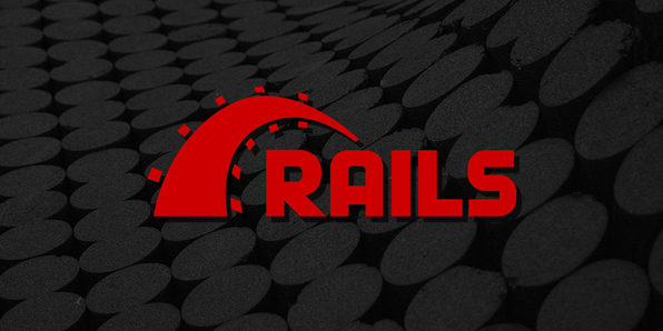 Dissecting Ruby on Rails 5: Become a Professional Developer - Product Image