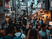 Street Photography for Beginners - Product Image