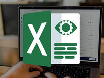 Excel Pro Tips: Analytics Tools - Product Image