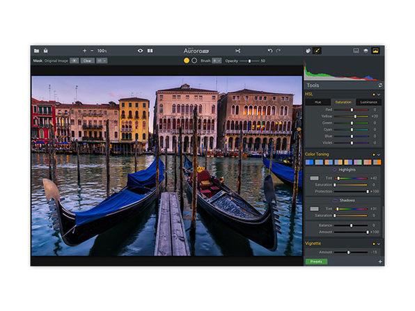 Product 14010 product shots2 image
