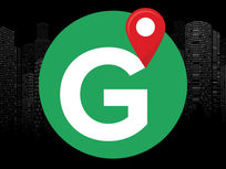 Google Maps SEO - Product Image