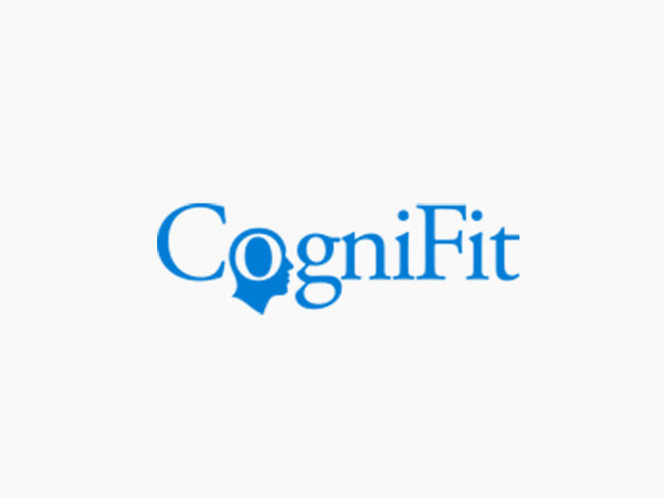 CogniFit Premium Brain Training: 1-Yr Subscription