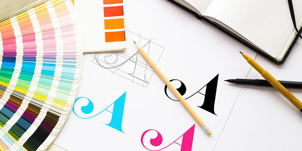 The Foundations of Graphic Design - Product Image