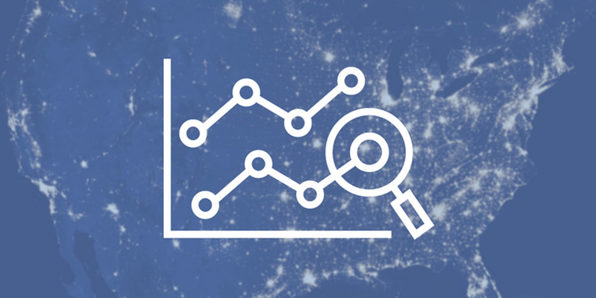 Introduction To Data Science - Lifetime Access - Product Image